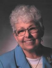 Dorothea A. Giza