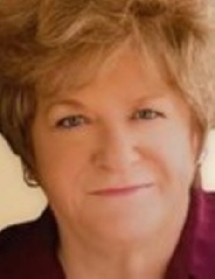 Margaret Clark Obituary