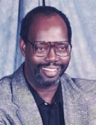 Lamar Favors, Jr. Obituary