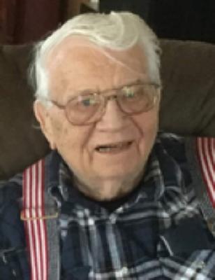 Emmett James Earl Obituary