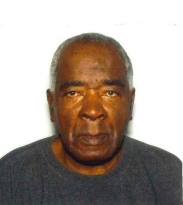 Winston Yearde Obituary