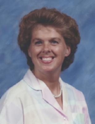 Karen M. Baumann Obituary