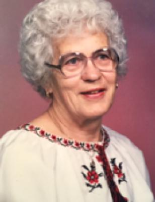 Lena Prokopetz Obituary