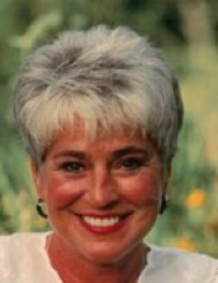 Cathleen L. Mazour Obituary