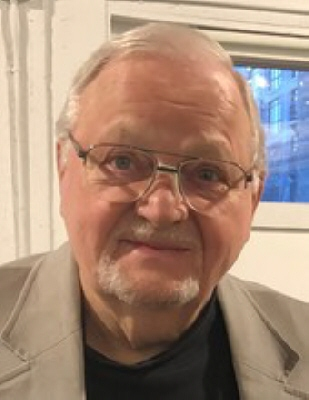 Michael Teall Bennett Obituary