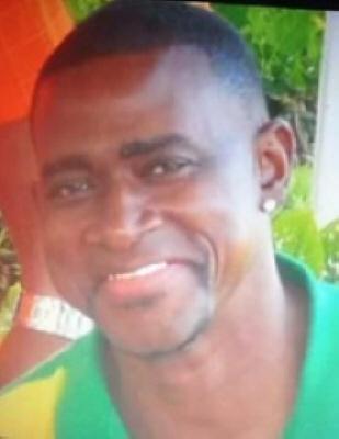 Derrick Lamar Thurston Obituary
