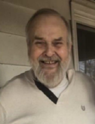 "Jerry ""Pap"" L. Rogers Obituary"