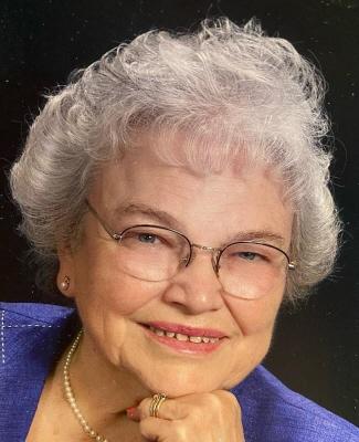 Helen Y. Stone Obituary