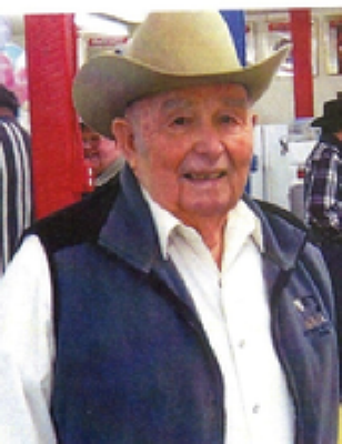 Paul George Metzger Obituary