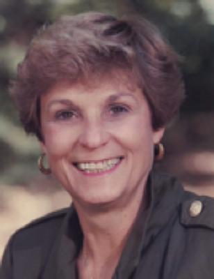 "Catherine Ann ""Kay"" Culichia Obituary"