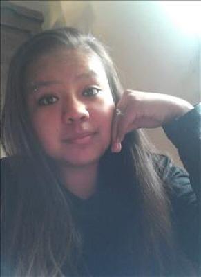 Kayla Danielle Billie Obituary