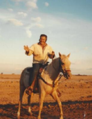 Tony Lee Smith Obituary