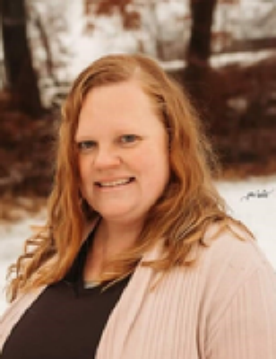 Elizabeth Ann Engle Obituary