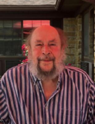 Harry Baum Obituary