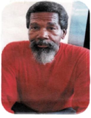 "James ""Bubba"" Kenneth Carter Obituary"