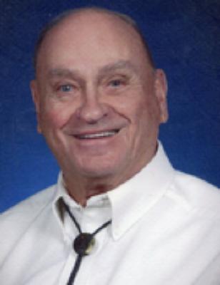 Robert A. Kamke Obituary