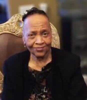 Willie Davis Obituary