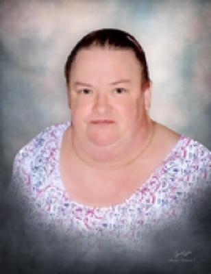 Lisa F. Fitzgerald Obituary