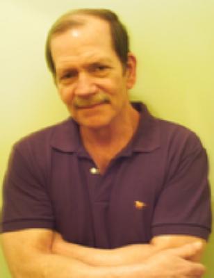 Daniel J. Harvey, Jr. Obituary