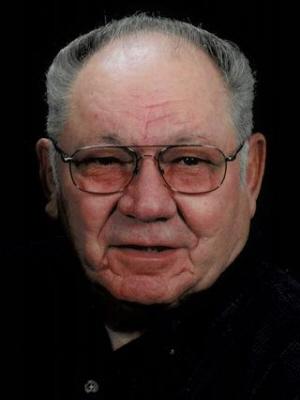 Daniel Spader Voorhees Obituary