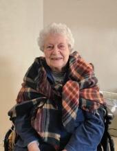 Elaine Tirrell Macdonald Obituary