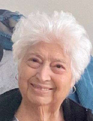 Domenica Nocida Obituary