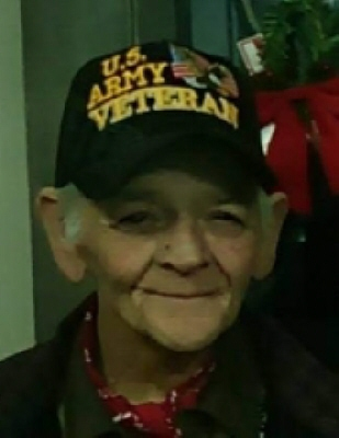 Donald Alvin Fleming Obituary