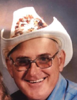 Paul Emery Gray Obituary