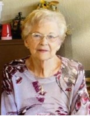 Barbara Wyvetta Jackson Obituary