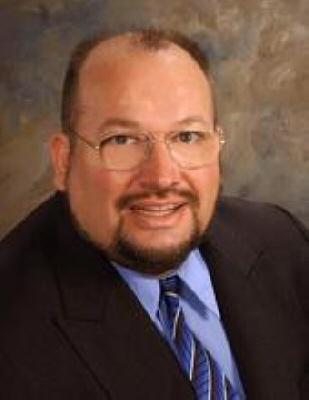 Stephen D Leggitt Obituary