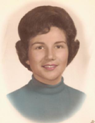 Christine Shumans Obituary