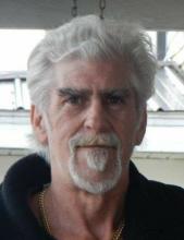 Ralph Craig Berry Obituary