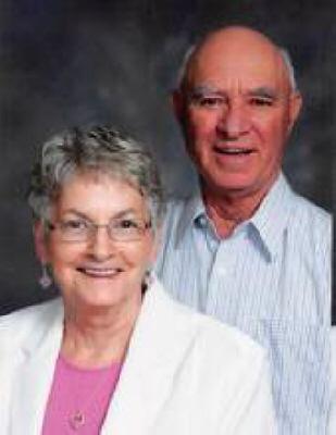 Ernest Gravelle Obituary