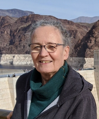 Barbara Loskota Harpole Corum Obituary