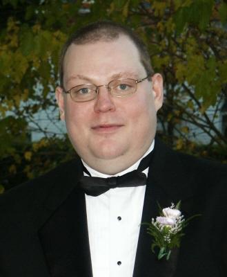 Marc Zummo Obituary