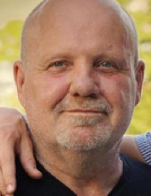 "Lawrence ""Larry"" Wayne Cecil Obituary"