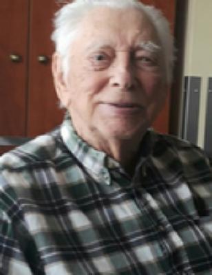 George D. Bradley Obituary