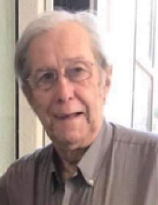 Curtis Sidney Gates Obituary