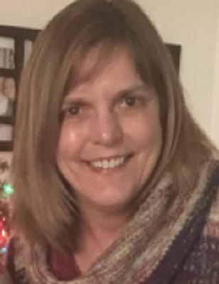 Janis A. Boschet Obituary