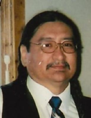 "Fredrick ""Fred"" Nason Obituary"