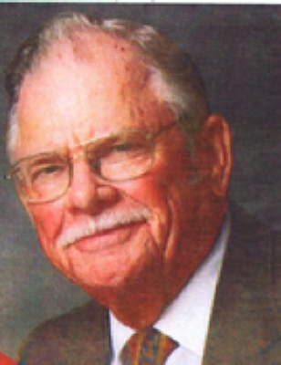 Robert Lewis Payne Obituary