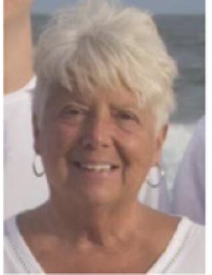 Nancy L. Busch Sutej Obituary