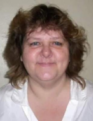 Lisa Darlene Wingrove Obituary