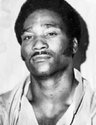 Ronald William Jones Obituary