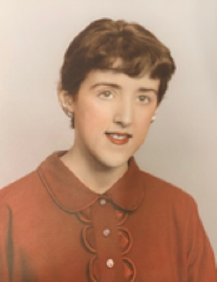 Dr. Marilyn Daniels Rutledge Obituary