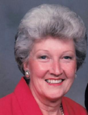 Nina Sue Brown Obituary