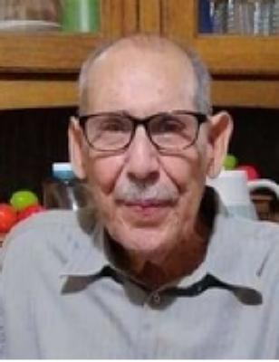 Ariel Beltran Del Rio Obituary