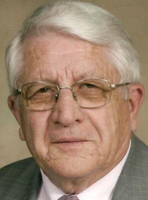 Charles Paul Wenn Obituary