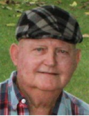 Harold Benjamin Roland, Sr. Obituary
