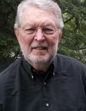 David Richard Bradt Obituary
